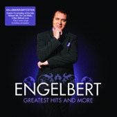 Engelbert Humperdink The Greatest Hits and More Engelbert Humperdinck Ustaw na halo granie