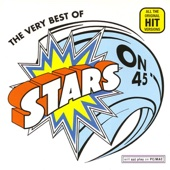 Stars On 45 (12-Inch Version)