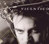 Vicentico - Algo Contigo ilustración