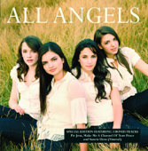 All Angels (EU Version)
