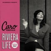 Caro Emerald - Riviera Life (Dorian White Remix) - Single cover art