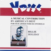 V Disc: A Musical Contribution By America's Best cover art