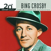 Download Bing Crosby  - Don't Fence Me In