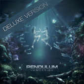 Immersion (Deluxe Version)