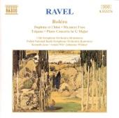 Ravel: Bolero - Bolero