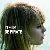 Cœur de pirate (Version titre bonus)