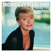 Monicas Bästa (Svenska Klassiker)
