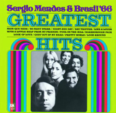 Download Sergio Mendes  - Mais Que Nada