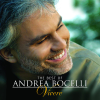 The Prayer - Andrea Bocelli