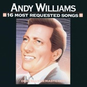 Download Andy Williams - The Impossible Dream