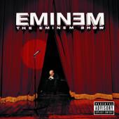 Hailie's Song - Eminem