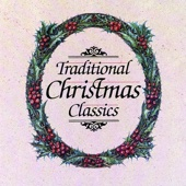 """Have Yourself a Merry Little Christmas (""""Meet Me in St. Louis"""" Original Cast) - Judy Garland Cover Art"""