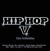 No Diggity (feat. Dr. Dre & Queen Pen) [feat. Dr. Dre]