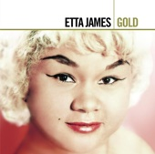 Download Etta James - Something's Got a Hold On Me