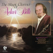 The Magic Clarinet of Acker Bilk