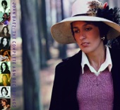 Joan Baez - The Complete A&M Recordings (Remastered)