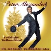 Fröhliche Weihnachten - Die schönsten Weihnachtslieder