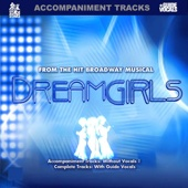 Songs from Dreamgirls: Karaoke