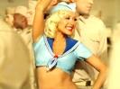 Christina Aguilera - Candyman artwork