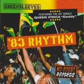 '83 Rhythm