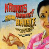 [Download] Dum Maro Dum (Take Another Toke) MP3