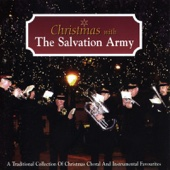 Christmas With the Salvation Army