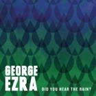 GEORGE EZRA Budapest
