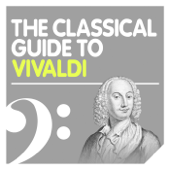 The Classical Guide to Vivaldi