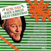 [Download] A Holly Jolly Christmas MP3