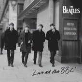 Live at the BBC - The Beatles