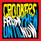 The Salmon Dance (Crookers Wow Remix)