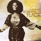 Roberta Flack - The First Time Ever I Saw Your Face artwork