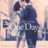 One Day (Original Motion Picture Soundtrack)