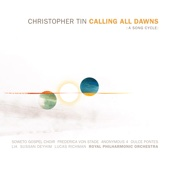 Baba Yetu [feat. Soweto Gospel Choir] - Christopher Tin