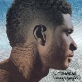 Usher - Scream Grafik