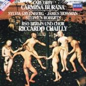 Carmina Burana: