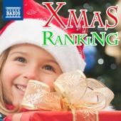 クリスマスに贈りたい名曲ランキング! ~聖夜を彩るスタンダード・ナンバー