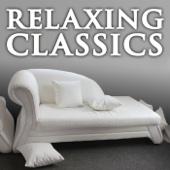 Relaxing Classics