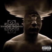 Shallow Bay: The Best of Breaking Benjamin (Deluxe Edition) cover art