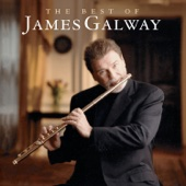 Annie's Song - James Galway, Charles Gerhardt & National Philharmonic Orchestra