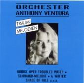 Orchester Anthony Ventura: Traummelodien - Die großen Erfolge