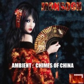 Ambient: Chimes of China