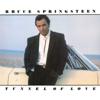 Bruce Springsteen - Tougher Than the Rest Grafik