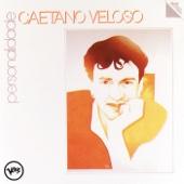 Personalidade: Caetano Veloso