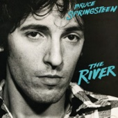 Bruce Springsteen - Drive All Night artwork