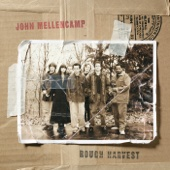 Download Lagu MP3 John Mellencamp - Under the Boardwalk