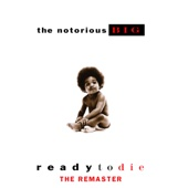 Ready to Die - The Remaster
