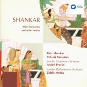 [Download] Concerto No. 2 for Sitar & Orchestra