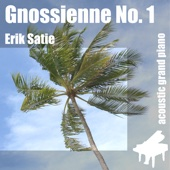 [Download] Gnossienne No. 1 , Gnossienne n. 1 MP3