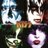 I Love It Loud - KISS